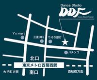 DDFmapS.jpg